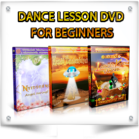 dance_lesson_DVD_for_BEGINNER