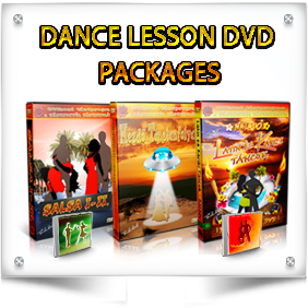 Dance_LESSON_DVD_packs