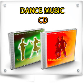 DANCE_MUSIC_CD